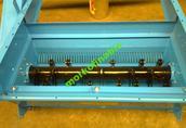 Rozdrabniacz słomy Bizon Z-056/Z-058/Z-050/Z-040/Sampo/BS Z110 / Gigant 4