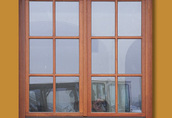 OKNA-DRZWI-drewniane i z PCV--OGRODY ZIMOWE 1