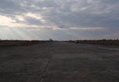 Teren inwestycyjny 179000 m2 przy A4, PHU Jan Wengrzyn 1