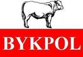 byczki mięsne cielęta sprzedam