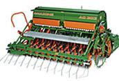 Pozostałe maszyny i narzędzia Odwiedź naszą stronę - www.flt-kop.com Mam do...