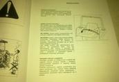 Instrukcja obsługi polska MF 6140 6150 6160 6170 Massey Ferguson 2