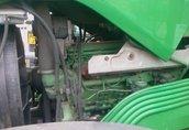 JOHN DEERE 6820 2004 traktor, ciągnik rolniczy 1
