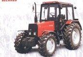 MTZ BELARUS 920.1 2008 traktor, ciągnik rolniczy