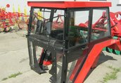 URSUS C-360 2011 traktor, ciągnik rolniczy