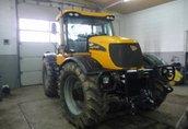 JCB FASTRAC 3220 2005 traktor, ciągnik rolniczy 1