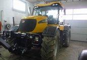 JCB FASTRAC 3220 2005 traktor, ciągnik rolniczy 2