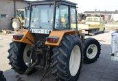 RENAULT 6814 1986 traktor, ciągnik rolniczy 3