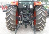 KUBOTA m8540 2010 traktor, ciągnik rolniczy