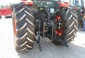 KUBOTA m108s 2010 traktor, ciągnik rolniczy