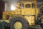 KIROVETS K700 1985 maszyna rolnicza 2