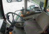 JOHN DEERE 5820 5720 2005 traktor, ciągnik rolniczy 1