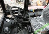 BELARUS MTZ 820.3 2011 traktor, ciągnik rolniczy 1