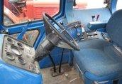 FORD 6710 1984 traktor, ciągnik rolniczy 5