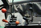 JOHN DEERE 3050 1989 traktor, ciągnik rolniczy 2