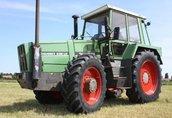 FENDT 626LSA 1983 traktor, ciągnik rolniczy 2