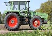 FENDT 622LSA 1982 traktor, ciągnik rolniczy