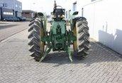 JOHN DEERE 3020 1966 traktor, ciągnik rolniczy