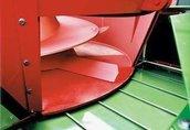 Wóz paszowy Strautmann Verti - Mix 750 2011 wóz paszowy