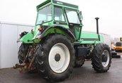 DEUTZ-FAHR DX8.30 1988 traktor, ciągnik rolniczy