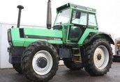 DEUTZ-FAHR DX8.30 1988 traktor, ciągnik rolniczy 2