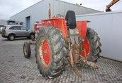 MASSEY FERGUSON 1100 1969 traktor, ciągnik rolniczy