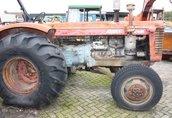 Maszyny i narzędzia Rok : 1963 Typ : traktor kołowy Lokalizacja...