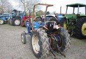 FORD 3055V 1975 traktor, ciągnik rolniczy 1
