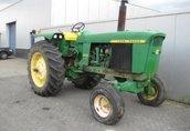 JOHN DEERE 4520 1970 traktor, ciągnik rolniczy