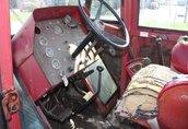 WHITE 4-150 1976 traktor, ciągnik rolniczy