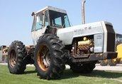 WHITE 4-150 1976 traktor, ciągnik rolniczy 1