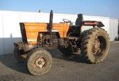 FIAT 1300 1974 traktor, ciągnik rolniczy 2