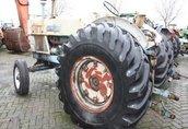 FORD 6000 1965 traktor, ciągnik rolniczy 1