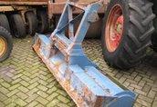 Maszyny i narzędzia Rok : 1973 Typ : traktor kołowy Lokalizacja...