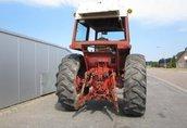IHC 1468 1974 traktor, ciągnik rolniczy