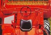 Deutz Fahr Katalog częsci M600 M750  2