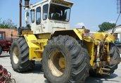PRONAR RABA 250 traktor, ciągnik rolniczy