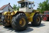 PRONAR RABA 250 traktor, ciągnik rolniczy 1