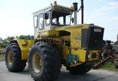 PRONAR RABA 250 traktor, ciągnik rolniczy 2