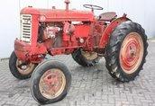 MCCORMICK FU235D traktor, ciągnik rolniczy 2