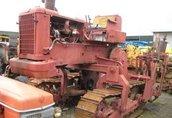 Continental CD60 traktor, ciągnik rolniczy 2