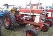 IHC 1468 traktor, ciągnik rolniczy 2
