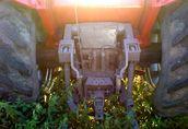 ciągnik rolniczy MASSEY FERGUSON 2640 1