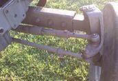 ciągnik rolniczy MASSEY FERGUSON 2640 3