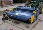 Maszyny i narzędzia DAMAG Trucks Sp. z o.o. ma przyjemność zaoferowa...