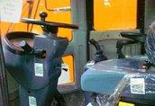 YTO NOWE ŁADOWARKI KOŁOWE XCMG 2014 maszyna rolnicza 3