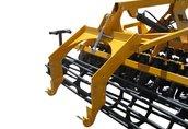 Maszyny i narzędzia Agregat uprawowo-siewny T27S (2, 7m) i T30S (3, 0m...