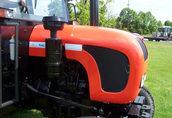 Kabiny,maski,dachy do ciągnika URSUS/ZETOR/MTZ/T-25 3