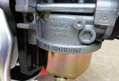 SILNIK gx200cm3 6, 5KM do rębak zagęszczarka piła ubijak zam Honda