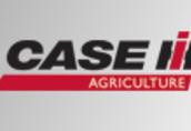 CX 330 CX 350 CASE instrukcja operatora użytkownika DTR 1